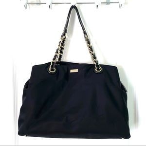 Kate Spade MaryAnn tote baby bag GREAT BAG!